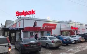 Здание, площадью 3357 м², проспект Республика 52/2 за 1.3 млрд 〒 в Нур-Султане (Астана), Сарыарка р-н