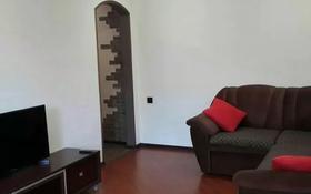 2-комнатная квартира, 51 м², 3/5 этаж посуточно, Горняков 12 за 8 000 〒 в Экибастузе