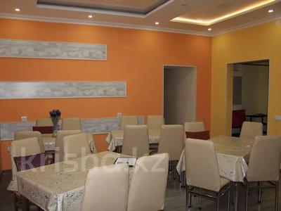Помещение площадью 130.4 м², Улы Дала за 30 млн 〒 в Нур-Султане (Астана), Есиль р-н