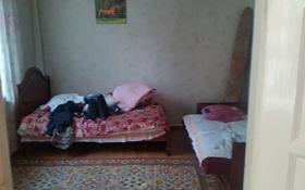 5-комнатный дом, 106 м², 8 сот., Толе Би 30 за 25 млн 〒 в Каскелене