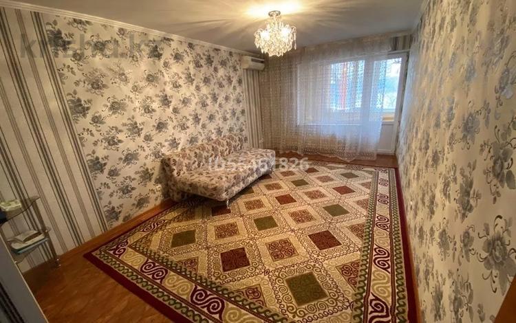 2-комнатная квартира, 48 м², 2/9 этаж, 9-й мкр 30 за 10.5 млн 〒 в Актау, 9-й мкр