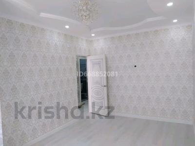 2-комнатный дом, 49 м², 16-й мкр 44 за 14.5 млн 〒 в Актау, 16-й мкр