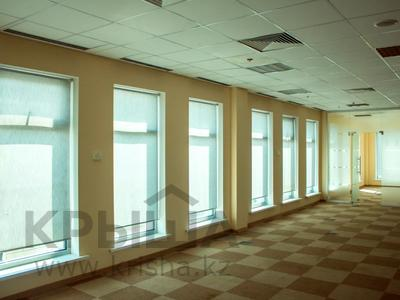 Офис площадью 200 м², Мамбетова 24 — Кенесары за 6 000 〒 в Нур-Султане (Астана), Сарыаркинский р-н — фото 3