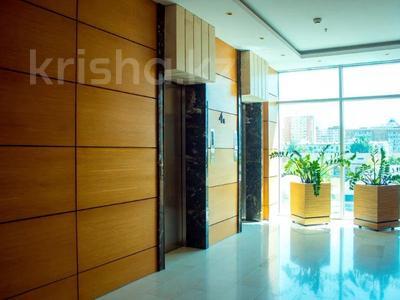 Офис площадью 200 м², Мамбетова 24 — Кенесары за 6 000 〒 в Нур-Султане (Астана), Сарыаркинский р-н — фото 4