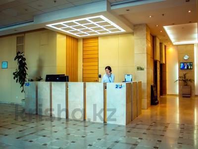 Офис площадью 200 м², Мамбетова 24 — Кенесары за 6 000 〒 в Нур-Султане (Астана), Сарыаркинский р-н — фото 5