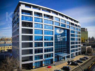 Офис площадью 200 м², Мамбетова 24 — Кенесары за 6 000 〒 в Нур-Султане (Астана), Сарыаркинский р-н — фото 6