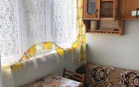 2-комнатная квартира, 62.8 м², 3/3 этаж, Талапкерский 12 за 17 млн 〒 в Нур-Султане (Астана), Сарыарка р-н