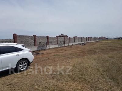 Участок 5 га за ~ 1.3 млн 〒 в Нур-Султане (Астана)