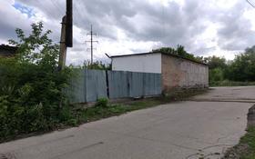 Помещение площадью 500 м², Бажова за 35 млн 〒 в Усть-Каменогорске