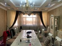 9-комнатный дом, 360 м², 13 сот.