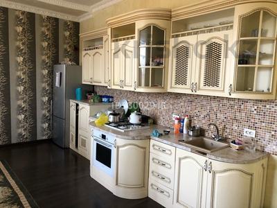 9-комнатный дом, 360 м², 13 сот., Массив дорожник ул Дулатова 8 за 78 млн 〒 в Таразе — фото 10
