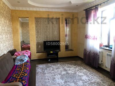 9-комнатный дом, 360 м², 13 сот., Массив дорожник ул Дулатова 8 за 78 млн 〒 в Таразе — фото 11