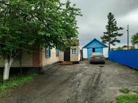 3-комнатный дом, 60.3 м², 8 сот., улица Куйбышева 73 за 8 млн 〒 в Щучинске