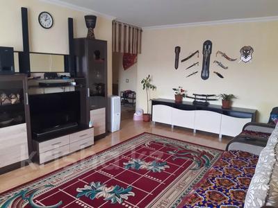 3-комнатная квартира, 105 м², 12/12 этаж, Сарыарка за 31.5 млн 〒 в Нур-Султане (Астана), Сарыарка р-н