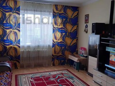 3-комнатная квартира, 105 м², 12/12 этаж, Сарыарка за 31.5 млн 〒 в Нур-Султане (Астана), Сарыарка р-н — фото 2