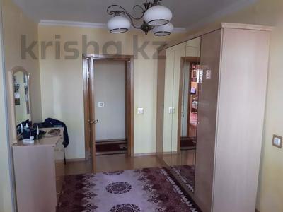 3-комнатная квартира, 105 м², 12/12 этаж, Сарыарка за 31.5 млн 〒 в Нур-Султане (Астана), Сарыарка р-н — фото 5