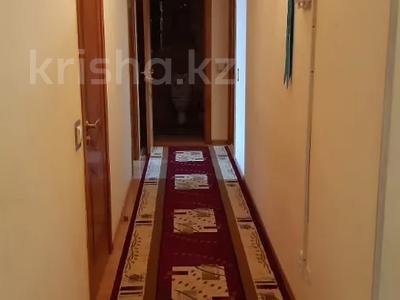 3-комнатная квартира, 105 м², 12/12 этаж, Сарыарка за 31.5 млн 〒 в Нур-Султане (Астана), Сарыарка р-н — фото 7