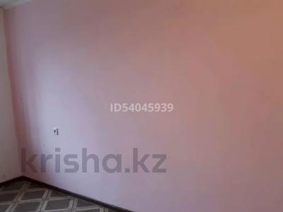 1 комната, 18 м², улица Курмангали 6б за 20 000 〒 в Актобе — фото 4