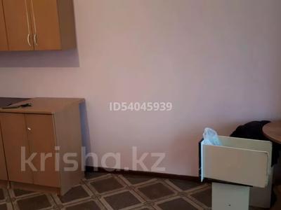 1 комната, 18 м², улица Курмангали 6б за 20 000 〒 в Актобе — фото 5