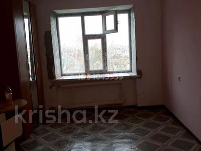 1 комната, 18 м², улица Курмангали 6б за 20 000 〒 в Актобе — фото 6