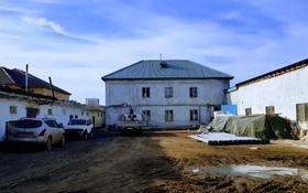 Промбаза 17 соток, Бестобе 14 — Ахмета Байтурсынова за 200 млн 〒 в Нур-Султане (Астана), Алматы р-н