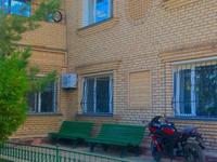 7-комнатный дом, 300 м², Металлургов за 62 млн 〒 в Жезказгане