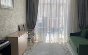 2-комнатная квартира, 53.3 м², 7/10 этаж, Е-755 за 28 млн 〒 в Нур-Султане (Астане), Есильский р-н