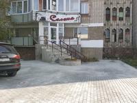 Помещение площадью 47 м², улица Ауэзова 55 — Байтерек за 25 млн 〒 в Щучинске