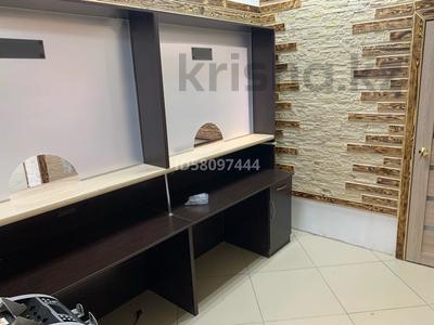 Магазин площадью 150 м², Елемесова 48 — Дулатова за 3 000 〒 в Семее — фото 2