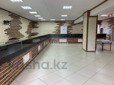 Магазин площадью 150 м², Елемесова 48 — Дулатова за 3 000 〒 в Семее — фото 3