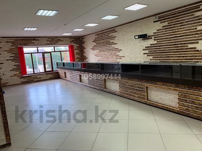 Магазин площадью 150 м², Елемесова 48 — Дулатова за 3 000 〒 в Семее — фото 4