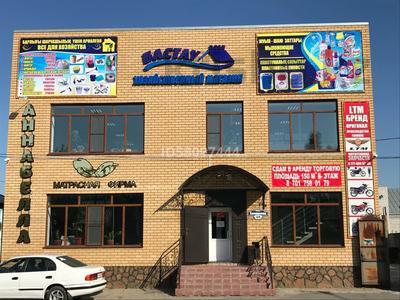 Магазин площадью 150 м², Елемесова 48 — Дулатова за 3 000 〒 в Семее — фото 6