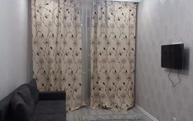 1-комнатная квартира, 36 м², 2/9 этаж помесячно, Айтеке би 3 за 110 000 〒 в Нур-Султане (Астана), Есиль р-н