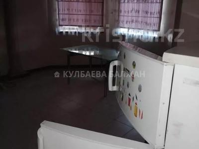 7-комнатный дом помесячно, 320 м², 6 сот., мкр Дубок-2 за 500 000 〒 в Алматы, Ауэзовский р-н — фото 5