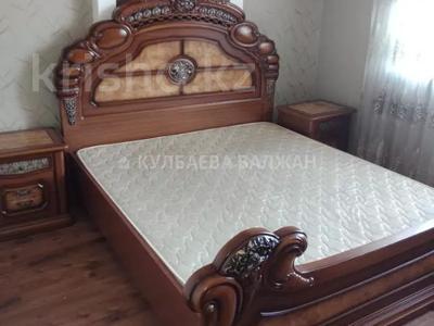 7-комнатный дом помесячно, 320 м², 6 сот., мкр Дубок-2 за 500 000 〒 в Алматы, Ауэзовский р-н — фото 2