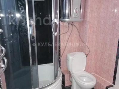 7-комнатный дом помесячно, 320 м², 6 сот., мкр Дубок-2 за 500 000 〒 в Алматы, Ауэзовский р-н — фото 7