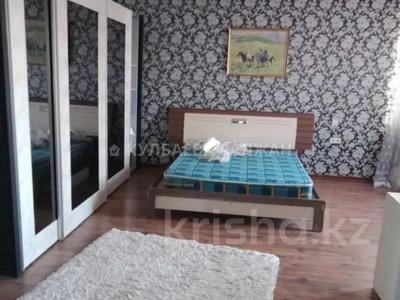 7-комнатный дом помесячно, 320 м², 6 сот., мкр Дубок-2 за 500 000 〒 в Алматы, Ауэзовский р-н — фото 3