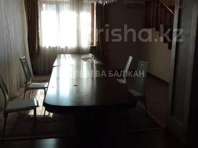 7-комнатный дом помесячно, 320 м², 6 сот., мкр Дубок-2 за 500 000 〒 в Алматы, Ауэзовский р-н — фото 9