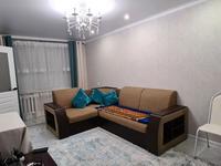 2-комнатная квартира, 43.6 м², 1/5 этаж, Самал 36 за 12.6 млн 〒 в Талдыкоргане
