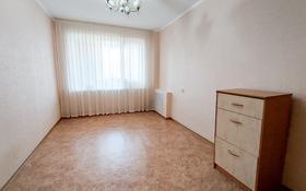 3-комнатная квартира, 70.4 м², 4/5 этаж, 14-й мкр 44 за 18.5 млн 〒 в Актау, 14-й мкр