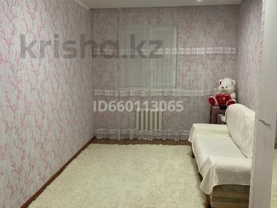 5-комнатный дом, 150 м², 5 сот., Айткулова 79 за 20 млн 〒 в Уральске