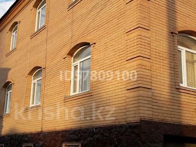 15-комнатный дом посуточно, 700 м², 10 сот., Балкантау 209 за 90 000 〒 в Нур-Султане (Астана), Алматы р-н — фото 3