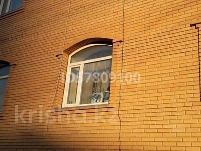 15-комнатный дом посуточно, 700 м², 10 сот., Балкантау 209 за 90 000 〒 в Нур-Султане (Астана), Алматы р-н — фото 4