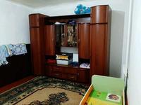 5-комнатный дом, 200 м², 5 сот.