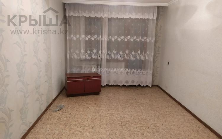 2-комнатная квартира, 48 м², 3/5 этаж, мкр Майкудук, 14й микрорайон 39 за 8 млн 〒 в Караганде, Октябрьский р-н