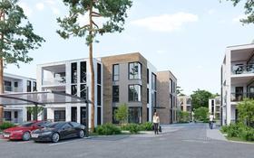 4-комнатная квартира, 107 м², 1/3 этаж, Бокенбай Батыра за ~ 27.1 млн 〒 в Актобе