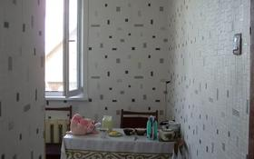 5-комнатный дом, 256 м², 8 сот., Сахарова 14 за 18 млн 〒 в Кокшетау