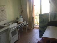 3-комнатная квартира, 70 м², 6/9 этаж помесячно