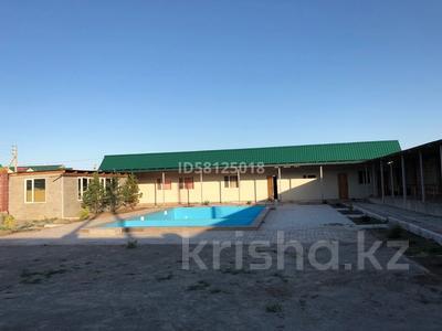 Действующая База Отдыха за 27 млн 〒 в Капчагае — фото 2