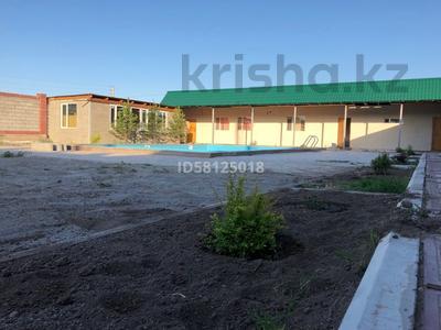 Действующая База Отдыха за 27 млн 〒 в Капчагае — фото 5